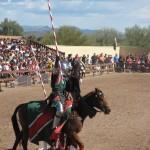AZ2008-41