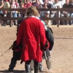 AZ2008-45